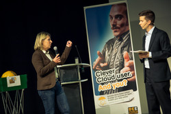 2015.10.09 - 5 Jahre BeeSecure-104