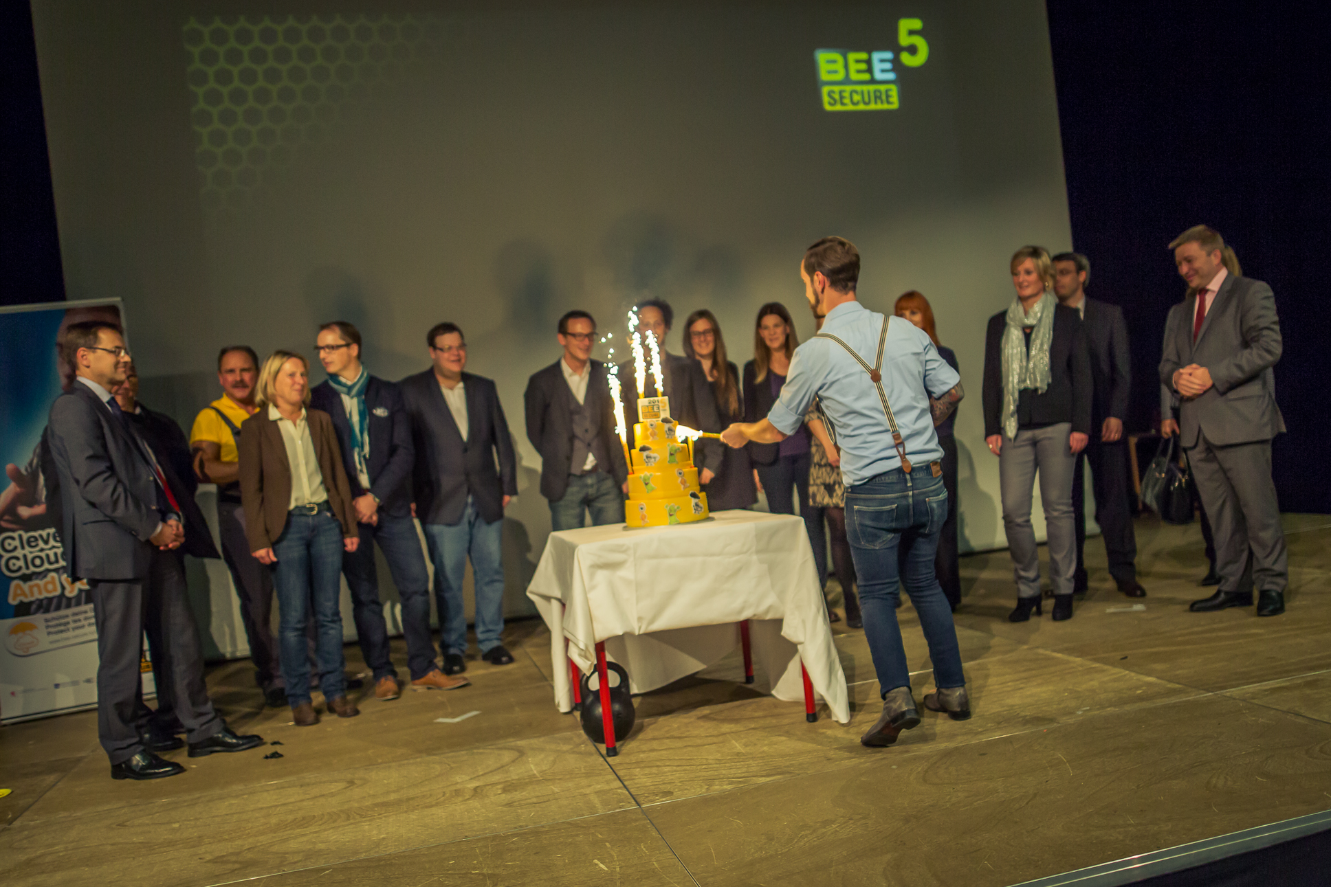 2015.10.09 - 5 Jahre BeeSecure-211