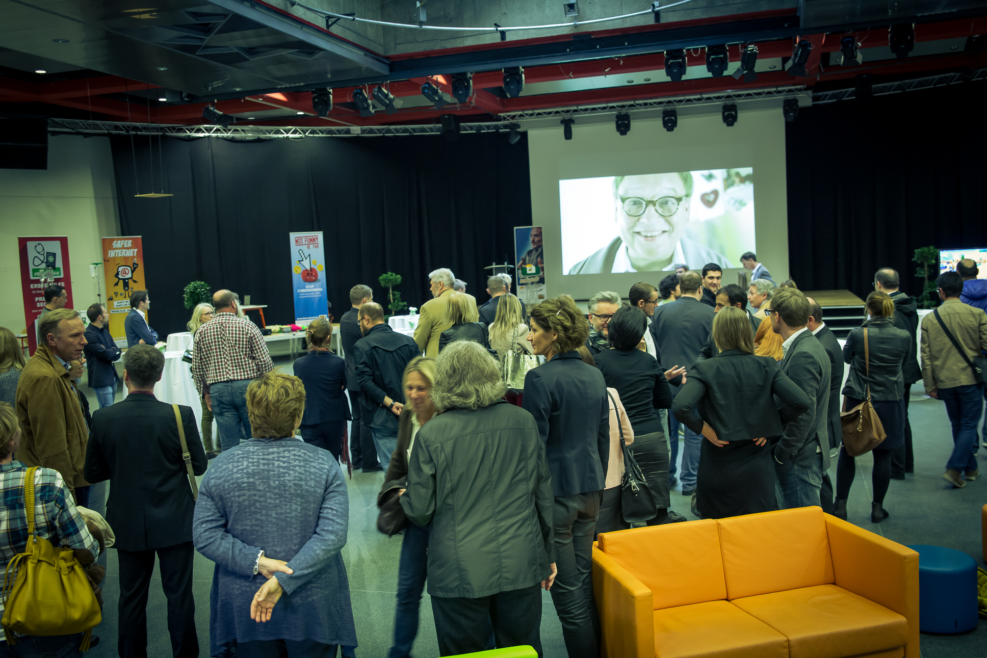 2015.10.09 - 5 Jahre BeeSecure-36