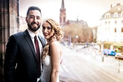 2016.12.07-Hochzeit-Topal-172-1
