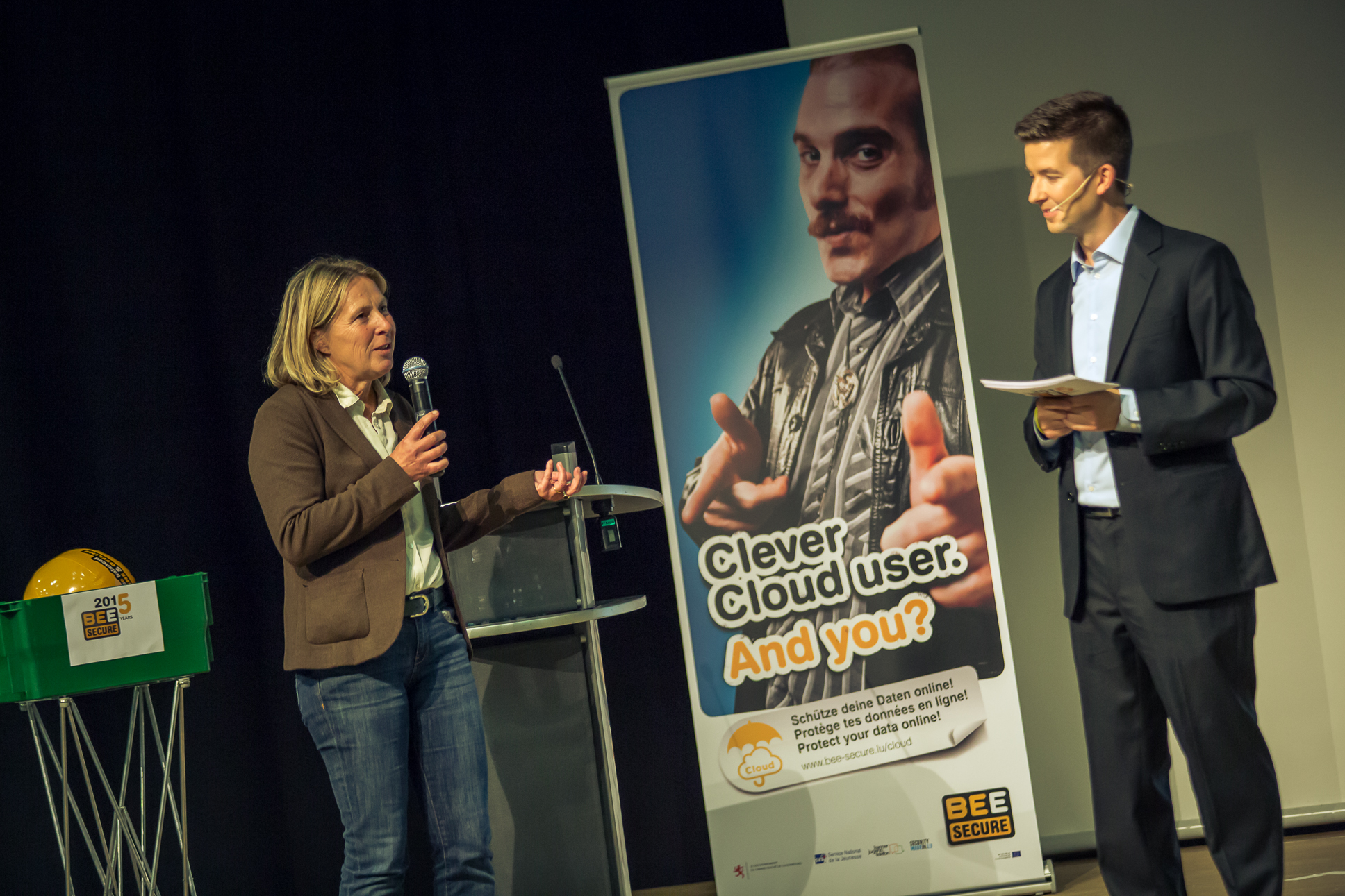2015.10.09 - 5 Jahre BeeSecure-105