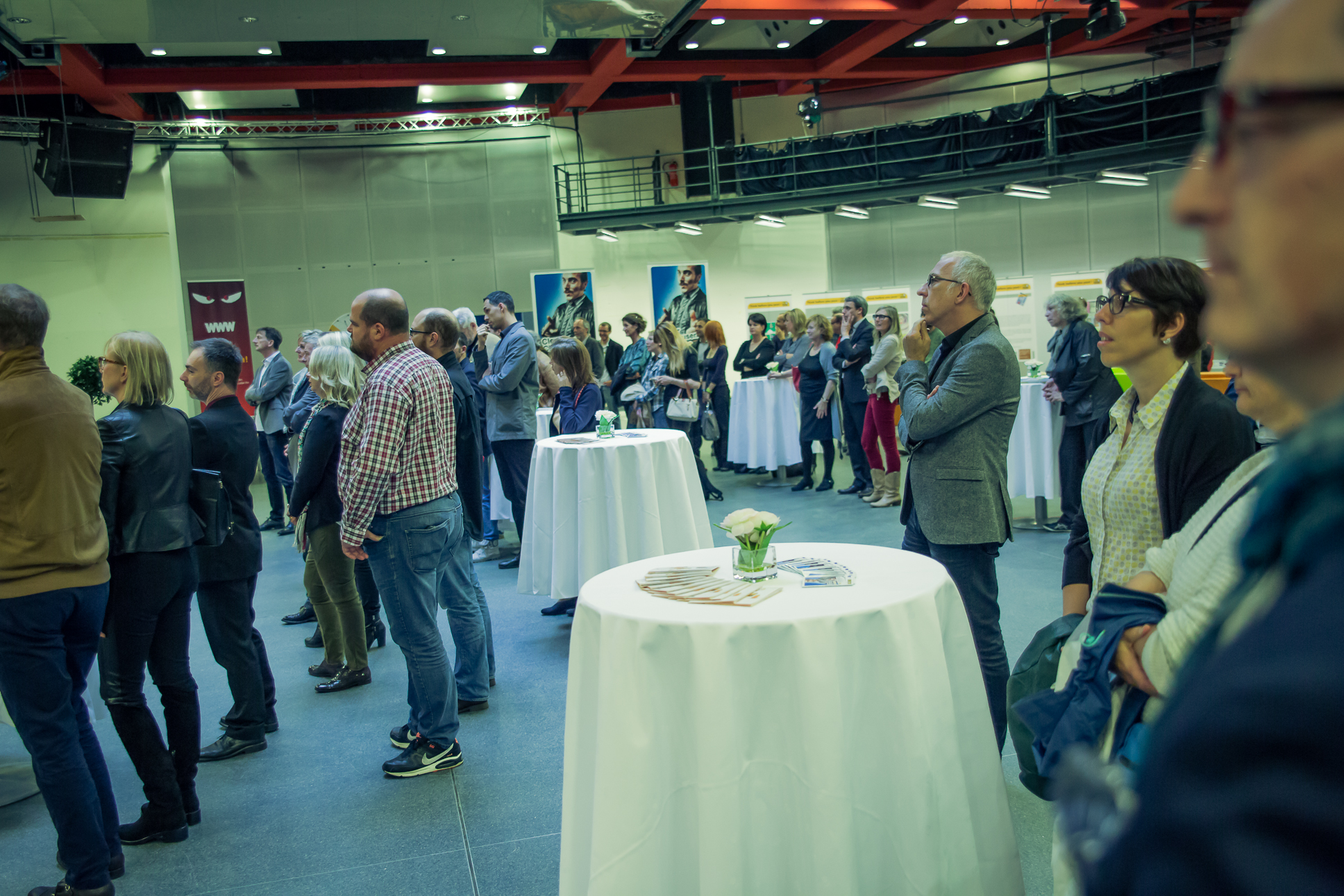 2015.10.09 - 5 Jahre BeeSecure-51