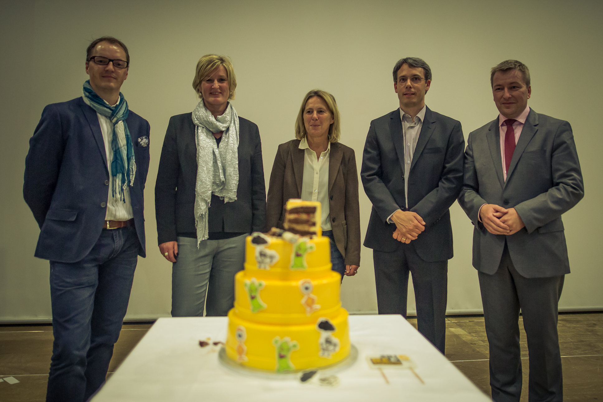 2015.10.09 - 5 Jahre BeeSecure-244