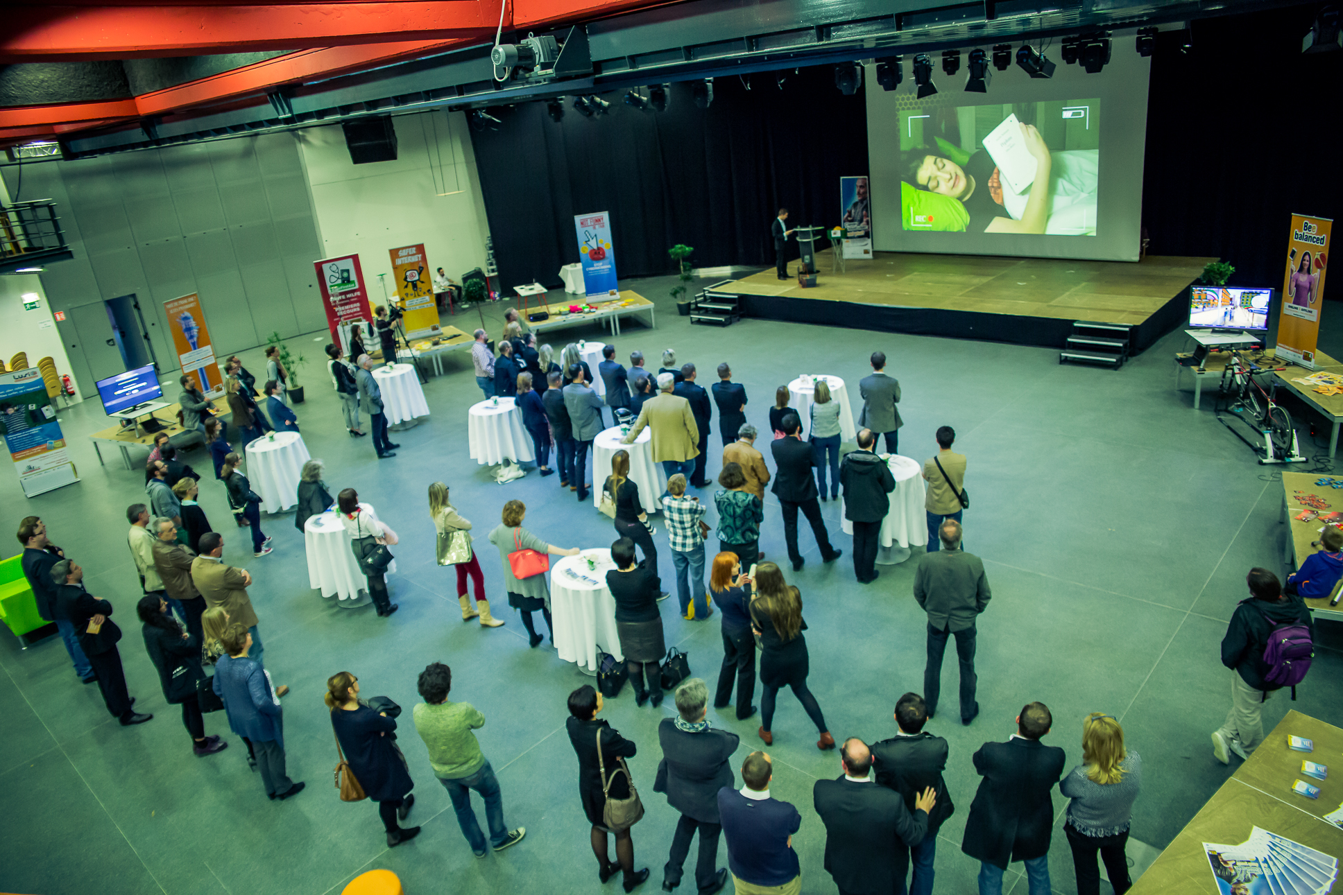 2015.10.09 - 5 Jahre BeeSecure-57