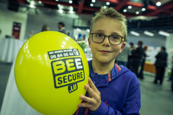 2015.10.09 - 5 Jahre BeeSecure-295