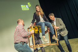 2015.10.09 - 5 Jahre BeeSecure-185