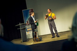 2015.10.09 - 5 Jahre BeeSecure-85