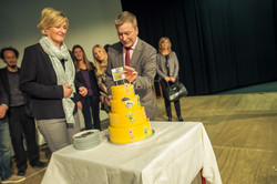 2015.10.09 - 5 Jahre BeeSecure-222