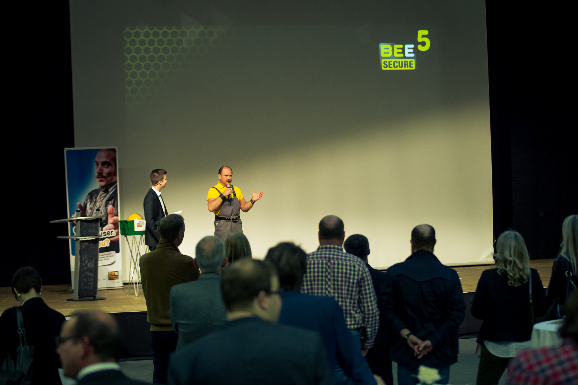 2015.10.09 - 5 Jahre BeeSecure-88