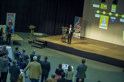 2015.10.09 - 5 Jahre BeeSecure-45