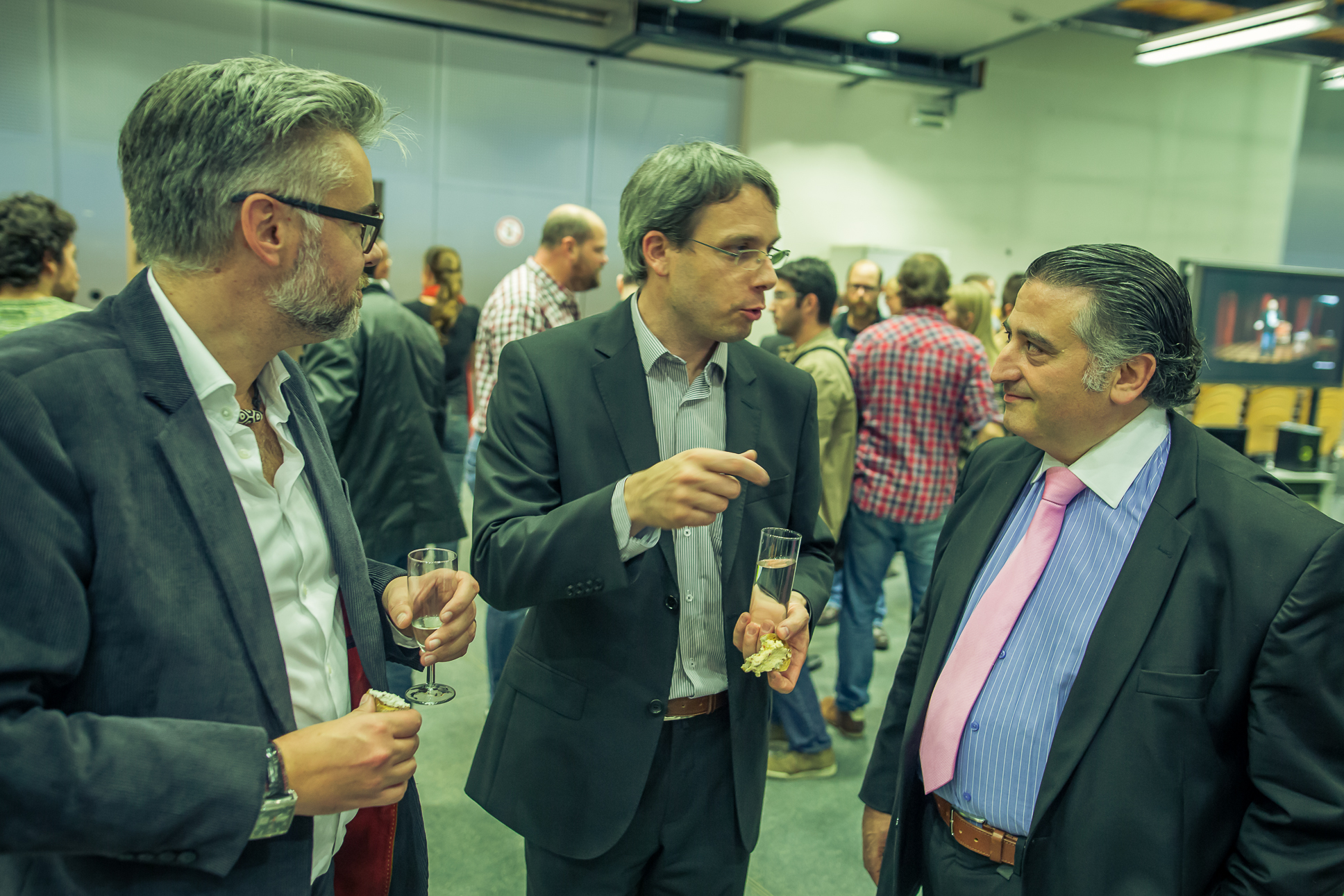 2015.10.09 - 5 Jahre BeeSecure-297