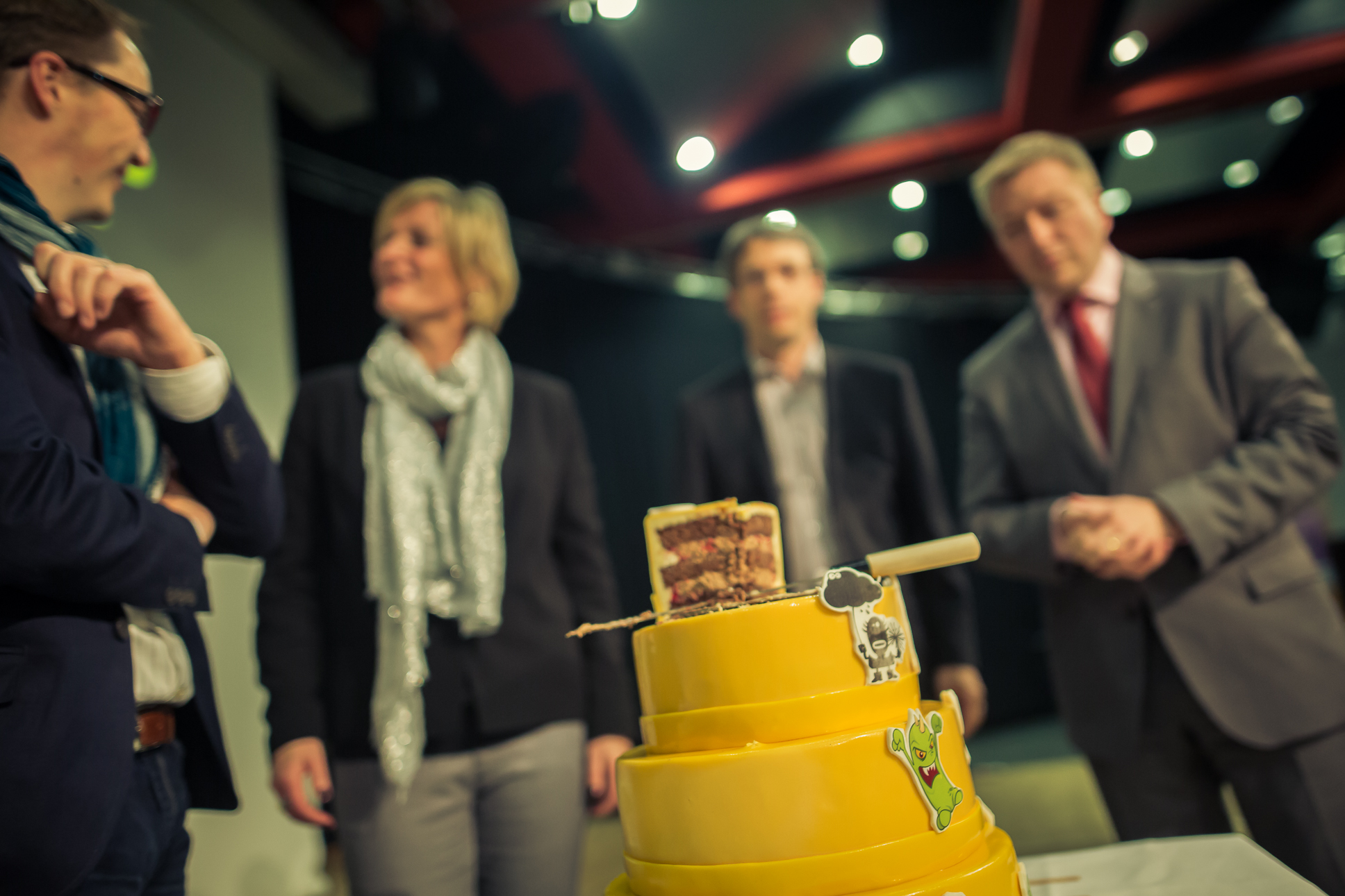 2015.10.09 - 5 Jahre BeeSecure-239