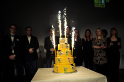 2015.10.09 - 5 Jahre BeeSecure-217