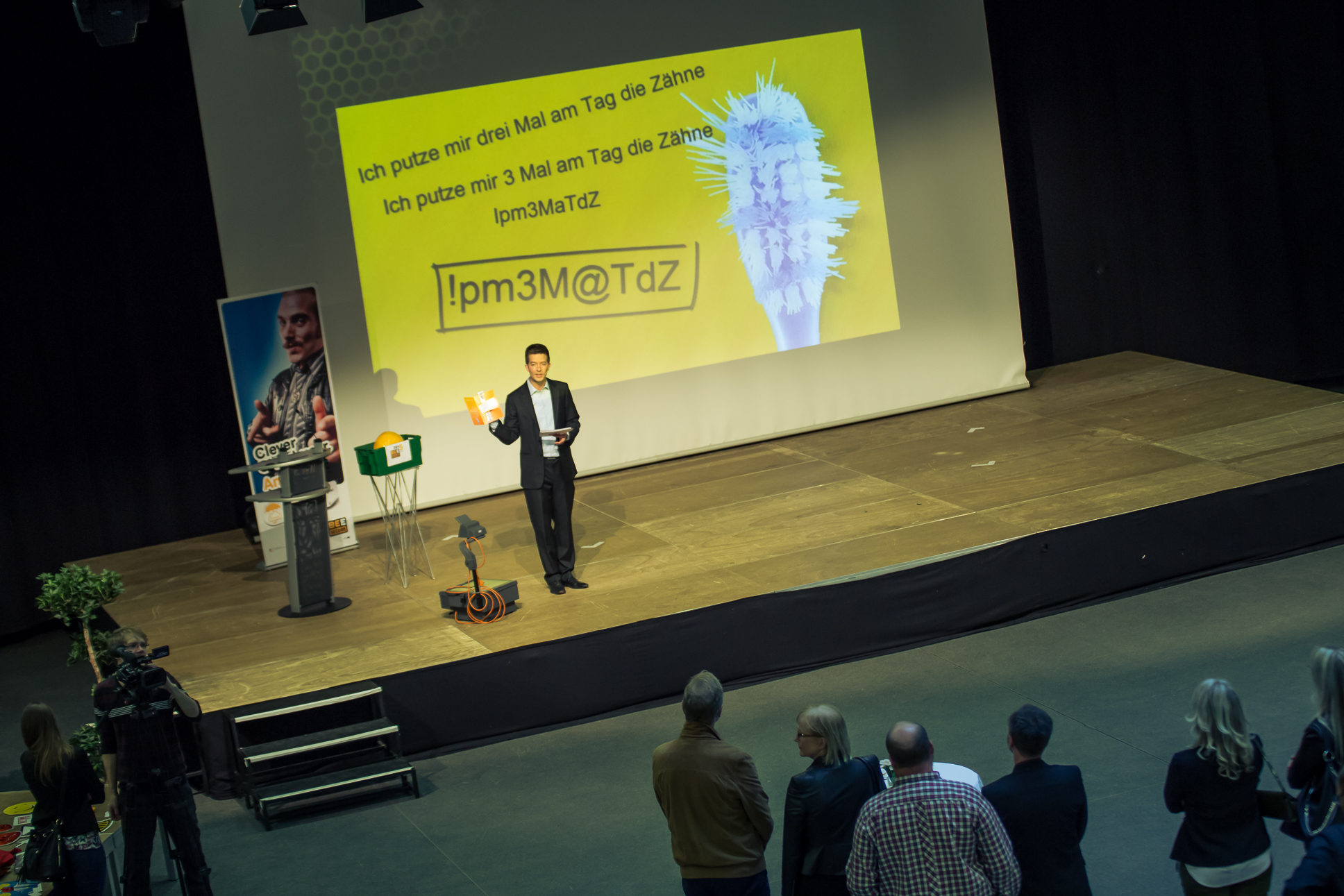 2015.10.09 - 5 Jahre BeeSecure-43