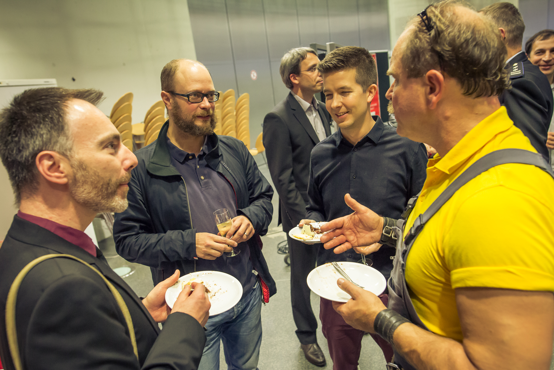 2015.10.09 - 5 Jahre BeeSecure-285
