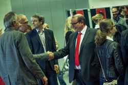 2015.10.09 - 5 Jahre BeeSecure-28