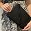 Thumbnail: Black Clutch Bag
