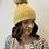 Thumbnail: Bobble Hat