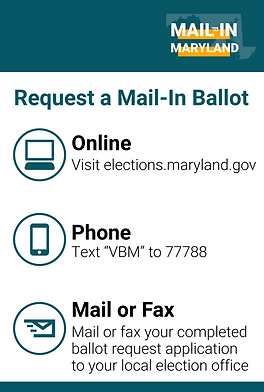 How To Request a Ballot Flyer.png