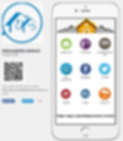 App Prohab Pro-Morar.jpg