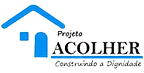 LOGO_ACOLHER_A3-removebg-preview.png