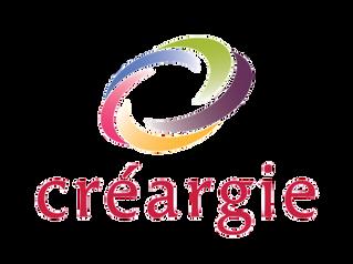 Creargie.png