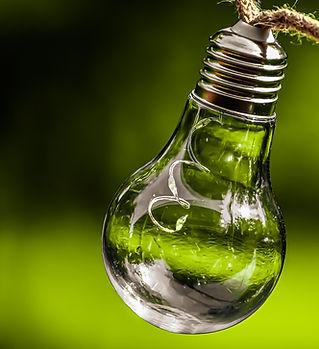 light-bulb-5259340_1920.jpg