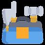 toolbox-2.png