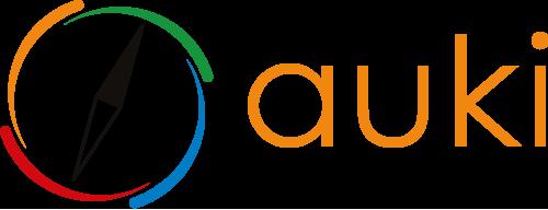 auki-logo-web.png
