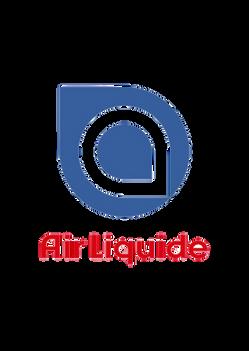 air-liquide-publication-cover.png