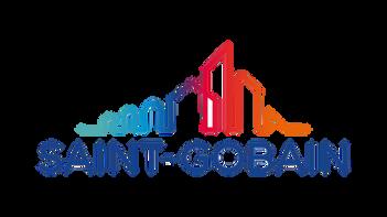 Logo_SAINTGOBAIN_RVB.png