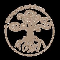 logo plant regeneration news 2019.png