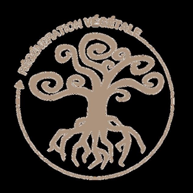 logo régénération végétale news 2019.png