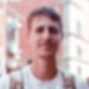 2019-11-08_Photo-Emil-Dohlen_003.jpg
