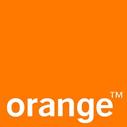 Formation-orange.png