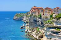 ADEME Corsica