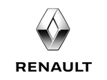 Symbol-Renault.png