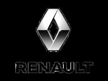 Symbole-Renault.png