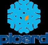Logo_Picard_surgelés.png