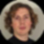 Portrait Gingko21 Valentin Rousseau 2020