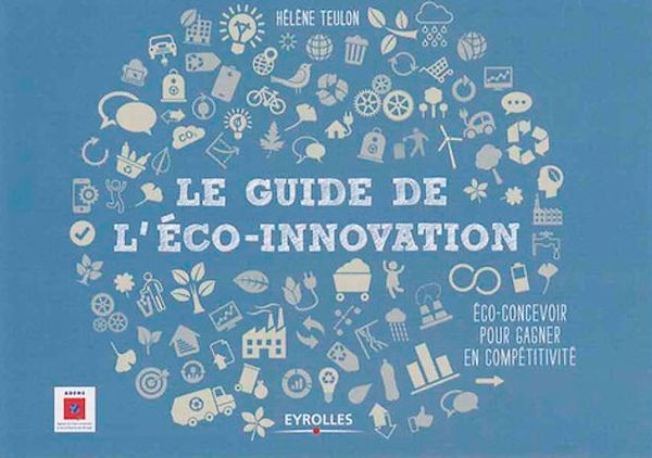 GUIDE DE L'ÉCO INNOVATION.jpg