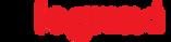 1200px-Logo_Legrand.svg.png