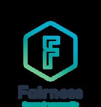 Fairness-logo.png