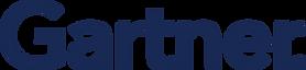1024px-Gartner_logo.svg.png
