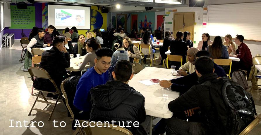 Copy%20of%20Accenture%20Event%201%20(2)_