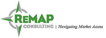 ReMAP_Logo2.png