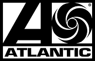 1280px-Atlantic_Records_fan_logo.svg.png