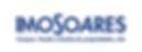 logo IMOSOARES.png