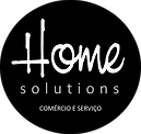 LOGO_HOME_REDONDO.png