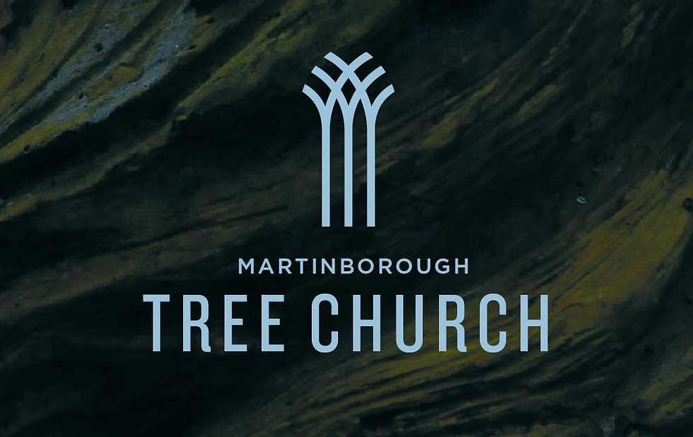 tree church lion logo.JPG